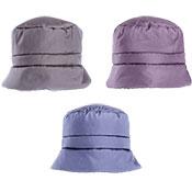 Ladies Winter Bush Hat