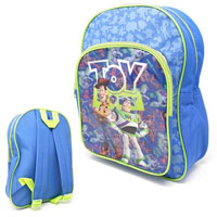 Toy Story 4 Junior Backpack