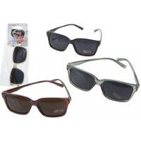 Louis Armand Ladies Fashion Square Sunglasses