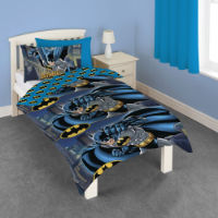 Official Batman Duvet Set