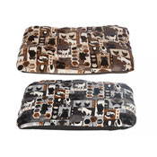 Kitticat Lazy Soft Fleece Pad