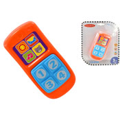 My First Phone Toy