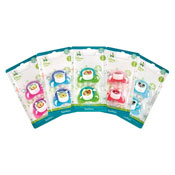 Disney Baby Soothers 2 Pack