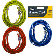 Hard Wearing Bungee Cord 1.8m