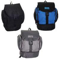 Borderline Large Backpack