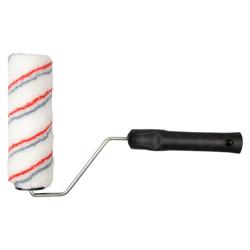 Paint Roller 7 Inch