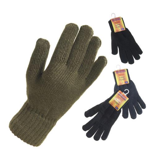 Mens Handy Gloves