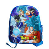 Official Dragon Ball Z Premium Backpack