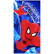 Official Marvel Ultimate Spiderman Beach Towel
