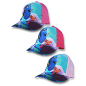 Childrens Finding Dory Baseball Cap
