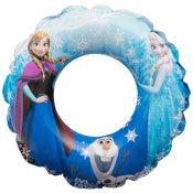 Disney Frozen Swim Ring