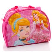 Disney Princess Bowling Style Bag