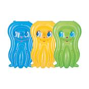 Octopus Mini Mat