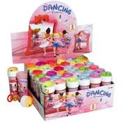 Dancing Bubbles 60CM