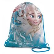 Disney Frozen Queens Of Snow Sports Bag