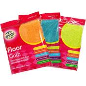 Microfibre Floor Cloth