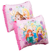 Disney Princess Inflatable Armbands