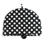 Tea Cosy Polka Dot Design