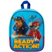 Paw Patrol 3D Backpack