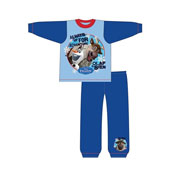 Disney Frozen Pyjamas Boys Toddler