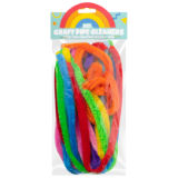 Kids Craft Pipe Cleaners