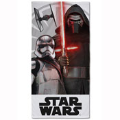 Star Wars Duo Beach Towel