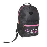 Love Design Backpack