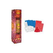 Jumbo Bingo Cracker