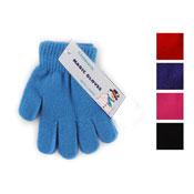 Childrens Plain Magic Gloves