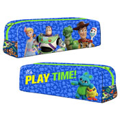 Official Toy Story Rectangular Pencil Case