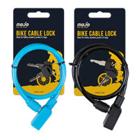 Bike Cable Lock