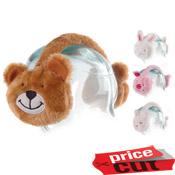 RJM Childrens Animal Ear Muffs