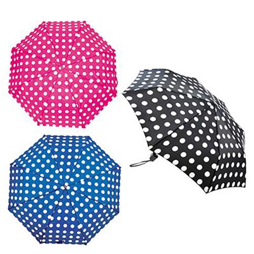 Penny Spot Umbrella