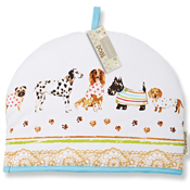 Best in Show Tea Cosy