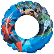 Ultimate Spider-Man Swim Ring