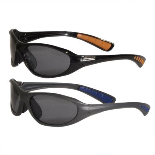 Childrens Wrap Around Sunglasses