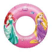 Disney Princess Swim Rings