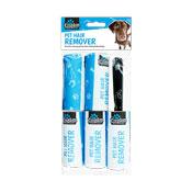 Pet Hair Roller Remover & Refills