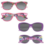 My Little Pony Character Sunglasses