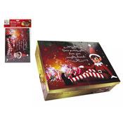 Christmas Eve Elf Box Medium