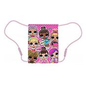 Official LOL Surprise Swim / Sports Bag