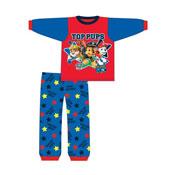 Baby Boys Paw Patrol Snuggle Fit PJs