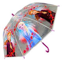 Official Disney Frozen 2 Journey Umbrella