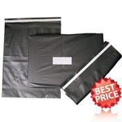 1000 Peel & Seal Waterproof Mail Bags