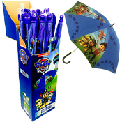 Junior Paw Patrol Umbrella