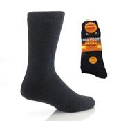 Big Foot Thermal Socks