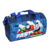 Childrens Thomas The Tank Engine Bag