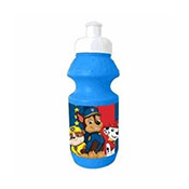 Official Paw Patrol Sports Bottle
