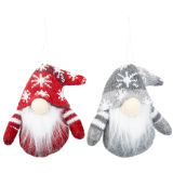 Hanging Gonks 5 inch Soft Toy
