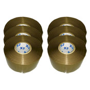 150m Quality Packaging Tape